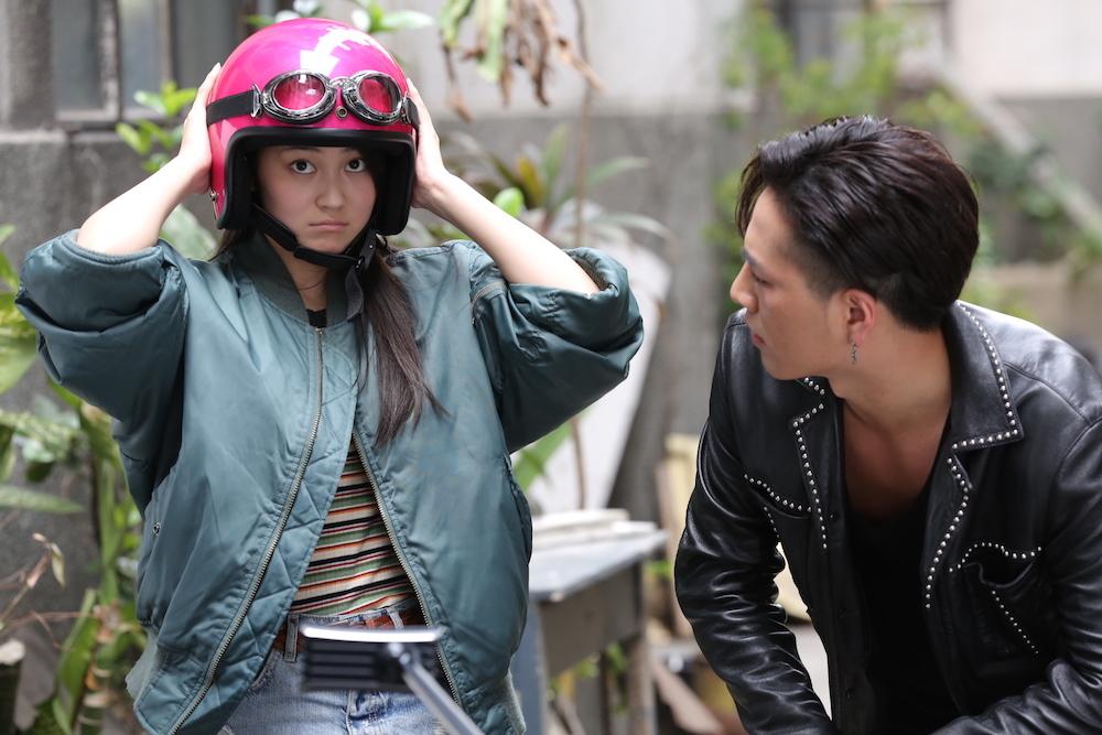 LDHファンの嫉妬!ローラの次は吉本実憂!? 映画「HiGH&LOW」ヒロイン役に出演決定!
