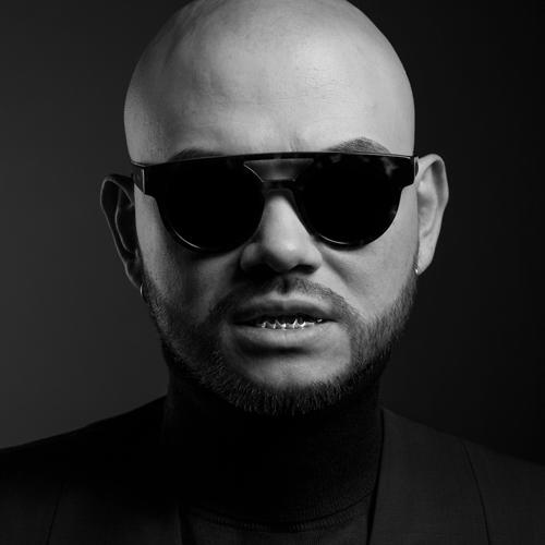 DJ DARUMA(元DEXPISTOLS)PKCZ(ピーケーシーズ)