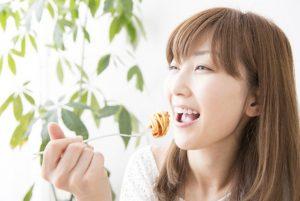 うまっ!!「美味しい」にまつわるタガログ語(フィリピン)フレーズ10選