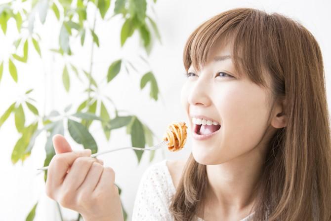 うまっ!!「美味しい」にまつわるタガログ語(フィリピン語)フレーズ10選