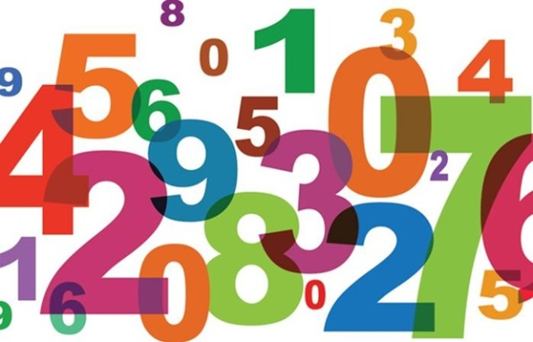 【フィリピン語(タガログ)の教科書】0〜100までの数字と読み方の一覧表