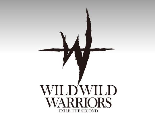 初単独アリーナ!EXILE THE SECONDライブツアー「WILD WILD WARRIORS」の日程・場所・チケット【ネタバレ】
