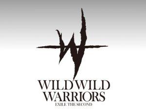 初の単独アリーナ!EXILE THE SECOND「WILD WILD WARRIORS」ライブツアーの日程・場所・チケット【ネタバレ】