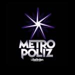 11月11日!クリスマスも単独ライブツアー!三代目JSB「METROPOLIZ」の日程・場所・新曲【ネタバレ】