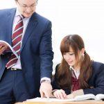 【かんたん英会話】自己紹介に役立つ!小中高の科目と大学の学部専攻の一覧表