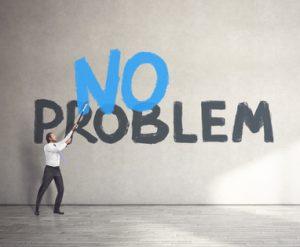 【スラング英語の教科書】「No Problem(ノープロブレム)」の正しい意味と使い方