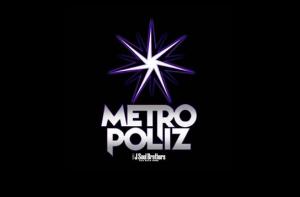 【2017年追加公演】単独ライブツアー!三代目JSB「METROPOLIZ」の日程・場所・開演時間【ネタバレ】