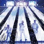 福岡ヤフードーム!BIGBANGライブ「0.TO.10 THE FINAL」セトリ・レポ・ネタバレ【ビッグバン・スペシャルイベント】