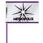 【ファン必見!】三代目JSB「METROPOLIZ」のライブグッズ・ガチャ一覧