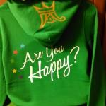 ライブに行く前にチェック!嵐「Are You Happy?」の参戦服・衣装コーデ・うちわ【アユハピ】