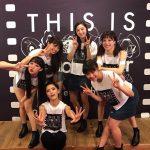 ライブに行く前にチェック!E-girls「Flower Theater2016 THIS IS Flower」の参戦服・衣装コーデ・ネタバレ