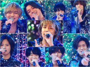 東京ドーム!Hey! Say! JUMP「DEAR魂」ライブセトリ・レポ・アリーナ座席・プレ販売
