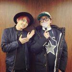 追加公演横浜アリーナ!「Nissy Entertainment 1st LIVE」のライブレポ・セトリ・アリーナ座席・グッズ【西島隆弘】