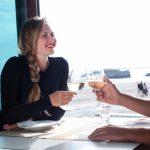 【かんたん英会話】海外のレストランに行ってみよう!パート2