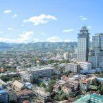 フィリピン旅行者必見!タガログ語でデパートを楽しむ方法