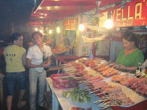 philippines_gourmet