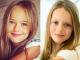 【世界が認める天使の双子】クリスティーナピメノヴァとエリザベス ハイリー