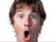 【スラング大百科事典】「マンマミーア」の正しい意味と使い方